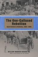 Download The one-gallused rebellion