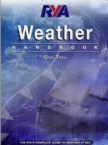 Download RYA Weather Handbook