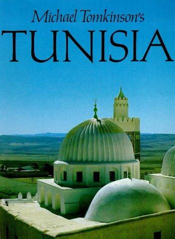 Download Tunisia