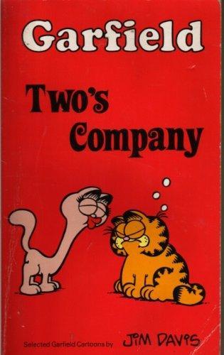 Download Garfield Pocket Books