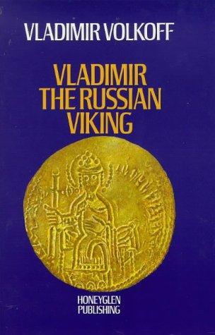 Download Vladimir the Russian Viking