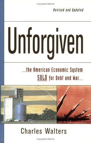 Download Unforgiven