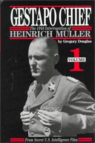 Download Gestapo Chief