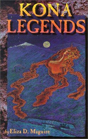 Download Kona Legends