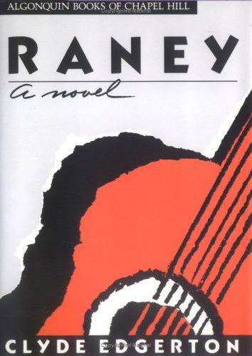 Download Raney