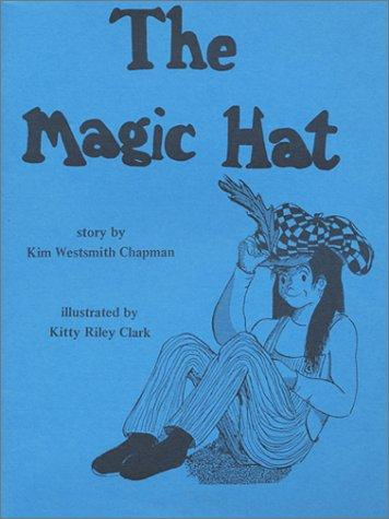 Download The magic hat