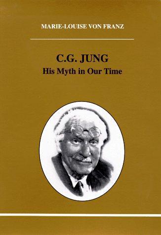 Download C. G. Jung