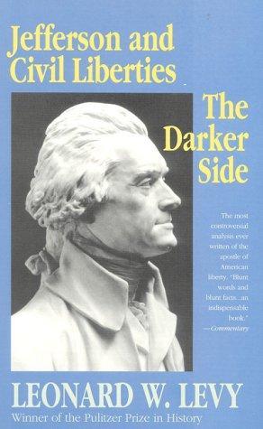 Download Jefferson & civil liberties
