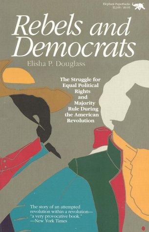 Download Rebels and democrats