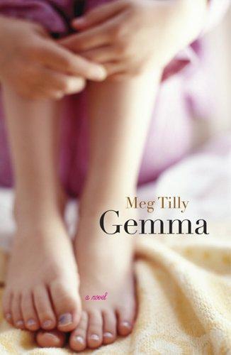 Download Gemma